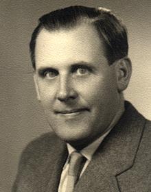 Heinz Kaul